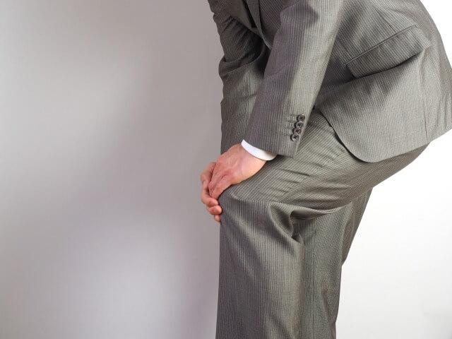 高尿酸血症・痛風について