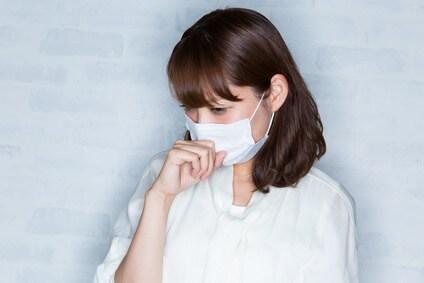 インフルエンザとは?
